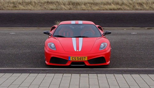 Scuderia With A View Flickr Photo Sharing