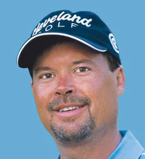 rob akins head shot | by Rob Akins Golf Academy