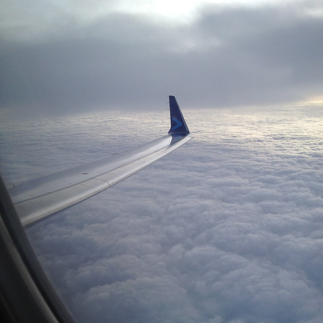 Flickriver: Photoset AAA: Airlines, Aircraft, Airports