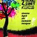 Yılmaz Güney Kültür ve Sanat Festivali
