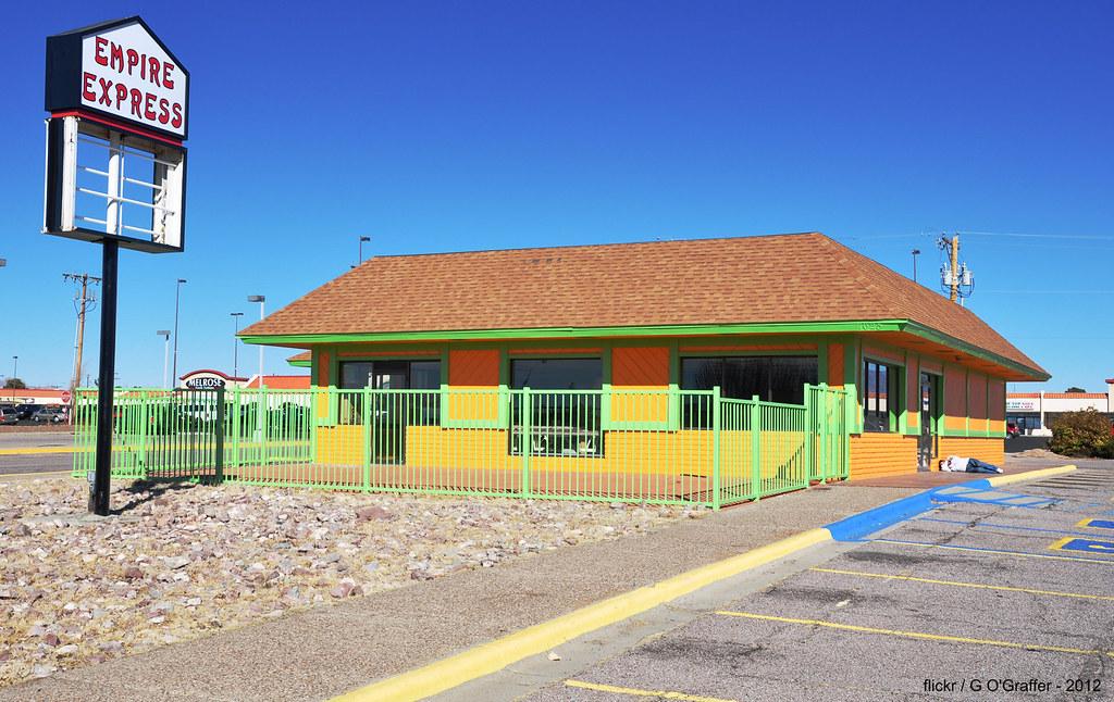 Speed datation dans Las Cruces nm