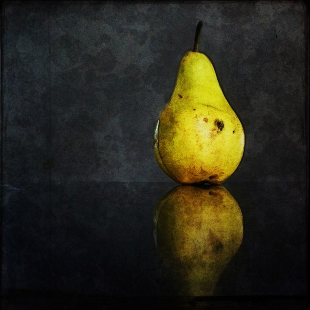 Pear v4