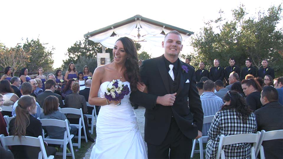 HD Cinamatic Wedding Videographer Videography Video Production Austin Photography Photographer