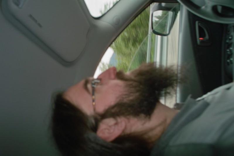 24.06.2009 - Königsee - Schweiz SDIM0297