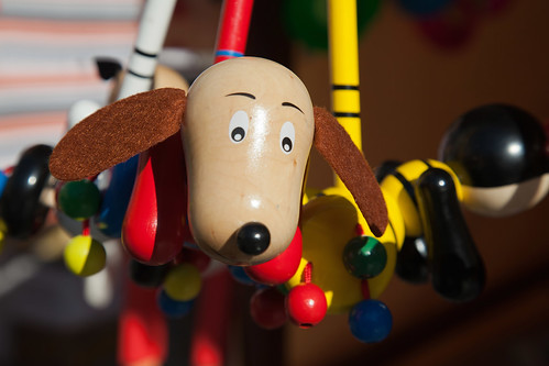 Wooden toys | by Keith Williamson