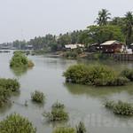 01 Viajefilos en Laos, Don det y Don Khon 07