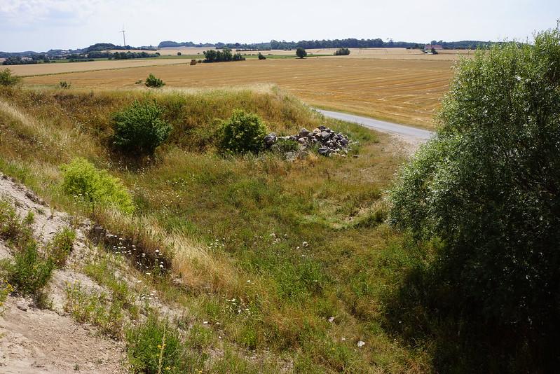 Kaedeby-Haver-2014-07-24 (9)