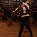River Falls Contradance - 12/03/2011
