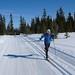 foto: Ski Trab Mára team