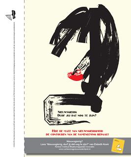 Poster_Nieuwsgierig_durf_jij_dat_nog_te_zijn