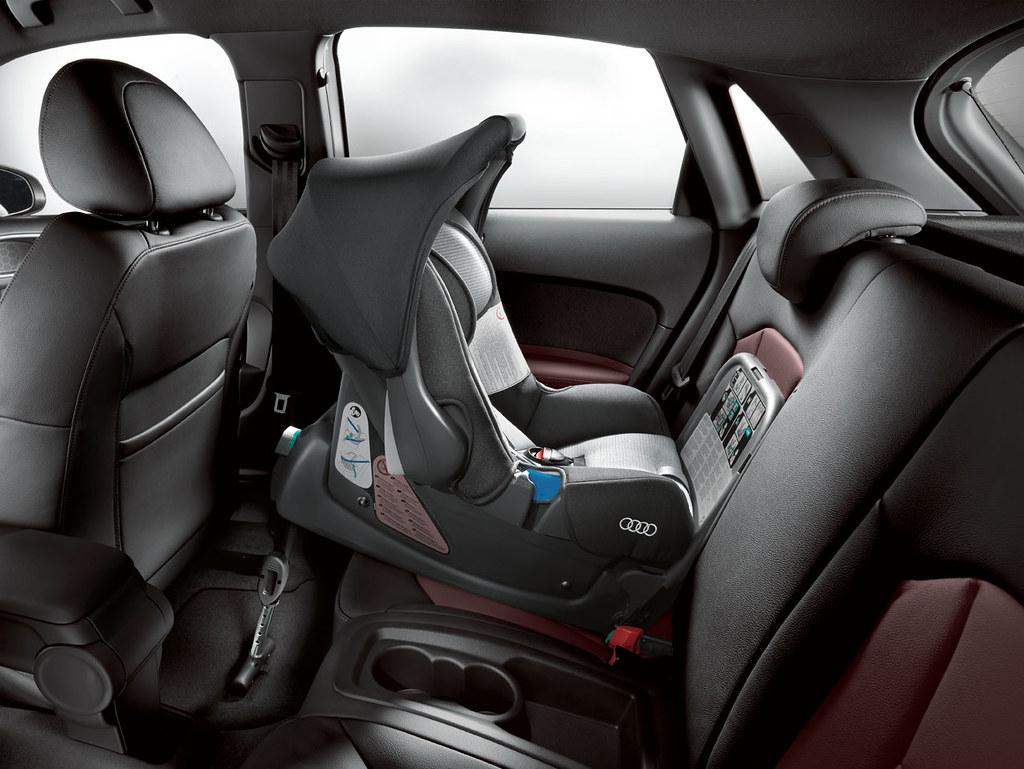 Kekurangan Audi Baby Review