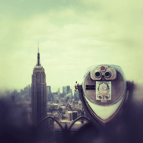 Souvenir from New York... | by Kat...