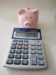 Calculating Savings | by 401(K) 2013