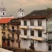 Panama City 339