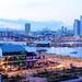 Panama City 601