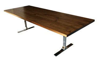 Hazen Dining Table | by urbanwoods123