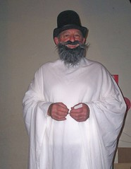 Tucker_Graham_ghost_of_coombs_gawler_council_150th_celebration_7jul2007_bt