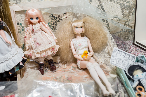 DollShow浅草1-2550-DSC_2550 | by taitan-no