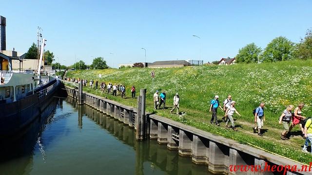 2016-05-11   Rhenen 25 Km (83)
