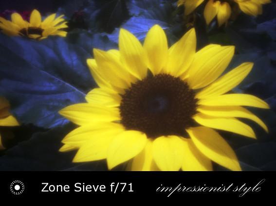 zs24-f71-03