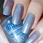 Lilac Spectraflair Franken