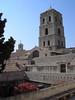 Arles, foto: Luděk Wellner