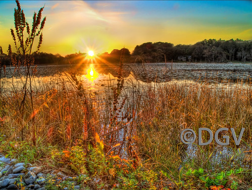pictures auto blue sunset red 2 green nature water yellow bronze focus 4 group newengland newhampshire award ring elite level only marsh invite triple perfection excellence thelook the in level5 chariots p1a5 dblringexcellence tplringexcellence flickrstruereflection1 eltringexcellence thelooklevel6blue