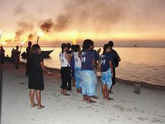 za, 10/09/2011 - 08:49 - 70. Afscheid van Fiji