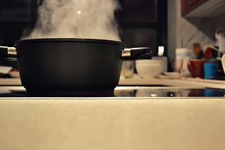 boil | by kelly.grace