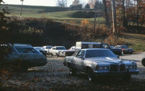 usa chevrolet me station wagon unitedstates north maine chevy academy 1972 kingswood bridgton bridgeton t1980 northbridgeton rteme117 rteme037