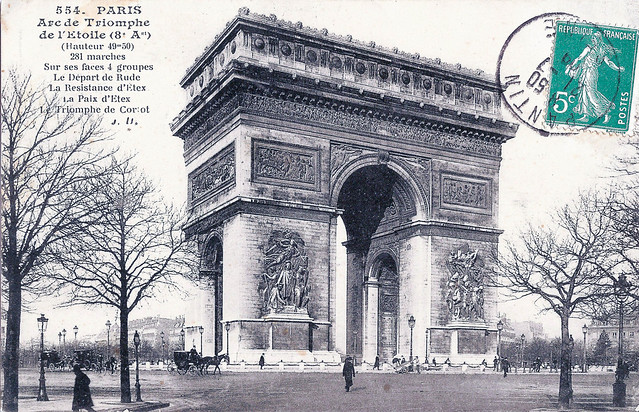 French Vintage Postcard - 130.jpg