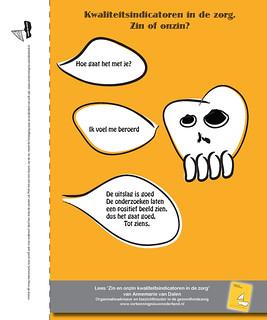 Poster_Zin_en_onzin_van_kwaliteitsindicatoren_in_de_zorg