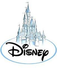 Disney Desenho Castelo Sempre Disney E Nick Flickr