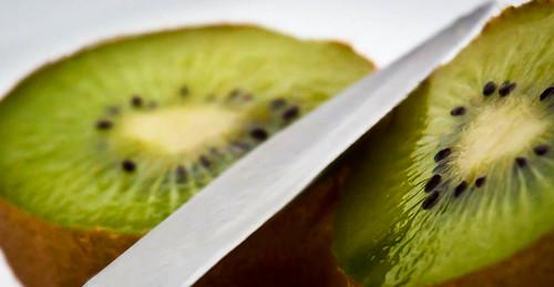 Kiwi | by Tekke