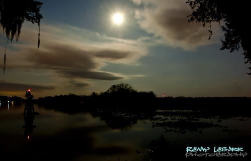 florida reflexions deland thesunshinestate nikond90 hontoonislandstatepark volushiacounty tylerblossom