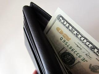 Wallet | by 401(K) 2013