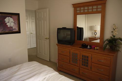 holiday lumix bedroom florida disney panasonic geeks epcotcenter floridahouse hainescity dmcgf1 1442mmf3556ios geeksinflorida