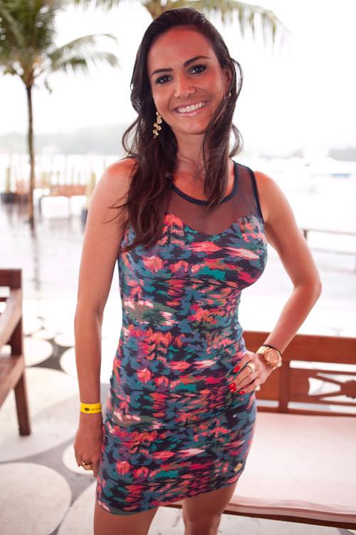 Fotos do evento Isla Privilège | Jota Quest em Angra