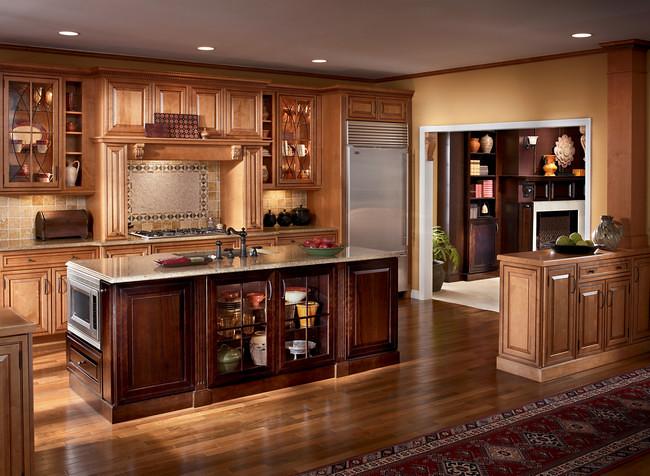 custom-kitchen-cabinets-houston   custom kitchen cabinets ho ...