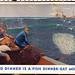 Caught By British Fisherman