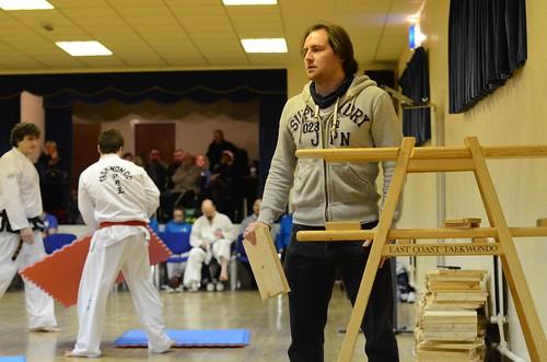DSC_9938 | by eastcoast_taekwondo