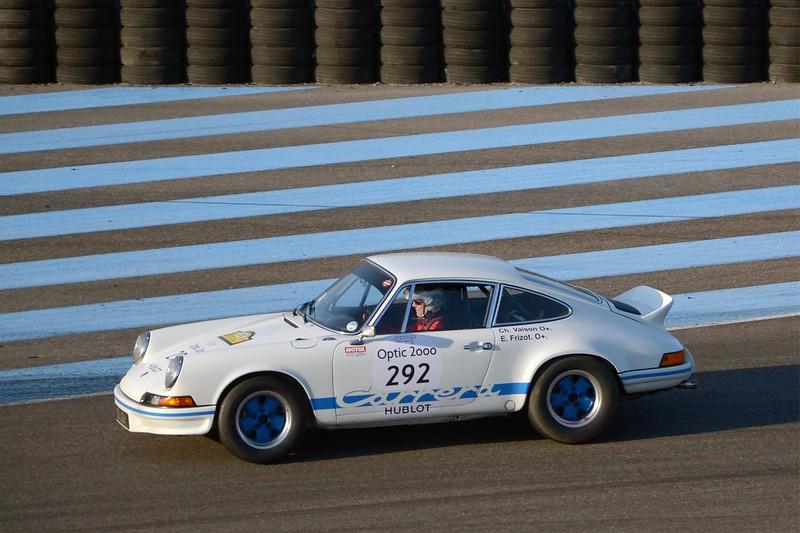 Challenge Photo Auto Passions - Saison 2020 - Page 4 13891885412_8b395d37d6_c