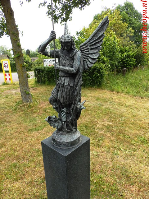 2016-05-18    St'Michielsgestel  26 Km  (53)