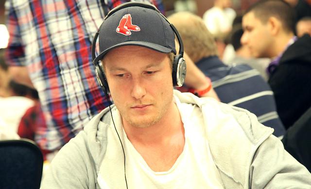Christian Jeppsson