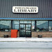 Indian Prairie Public Library's History