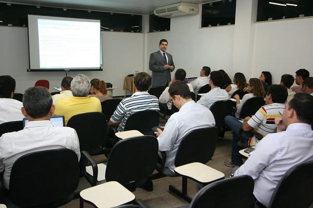 Curso de Processo Eletrônico Dr_Guilherme Eliano 12-12-2011