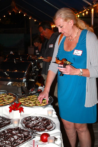 Innkeepers' holiday mixer-17 | by keywest aquarium
