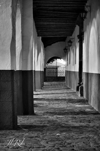 Zacatlán Puebla 2011 13