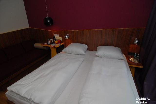 Meininger_Hotel_Frankfurt_Airport_Jan2012_03