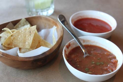 Frida Mexican Cuisine | by MiraUncutBlog